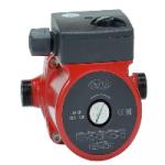 Насос циркуляционный AquamotoR AR CR 15/6-130 red