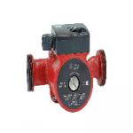 Насос циркуляционный AquamotoR AR CR 25/8-180 red