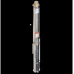 """Насос скважинный 3"""" AquamotoR AR 3SP 3-113 (C) с кабелем 50м"""