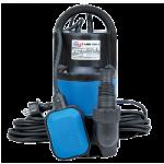 Насос дренажный AquamotoR ARDP  550 D-1