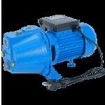 Насос центробежный AquamotoR ARJET