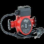 Насос циркуляционный AquamotoR AR CR 15/4-130
